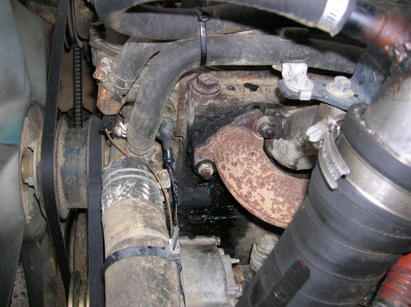 huile pour moteur 3.3 td Dscn2914