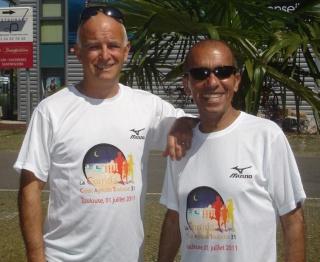 Corrida pédestre CA Toulouse (31), 6/07/2012 20110610