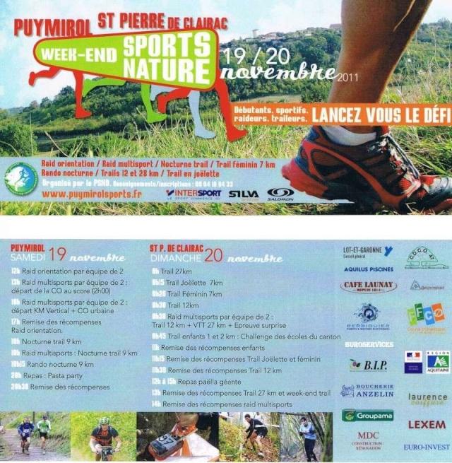 Week-end nature à Puymirol (47), 19 et 20/11/2011 Flyer_10