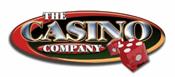 https://i.servimg.com/u/f46/15/86/65/76/casino10.jpg