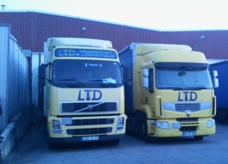 Transport LTD (Heudebouville, 27)(groupe Malherbe) 2011-113
