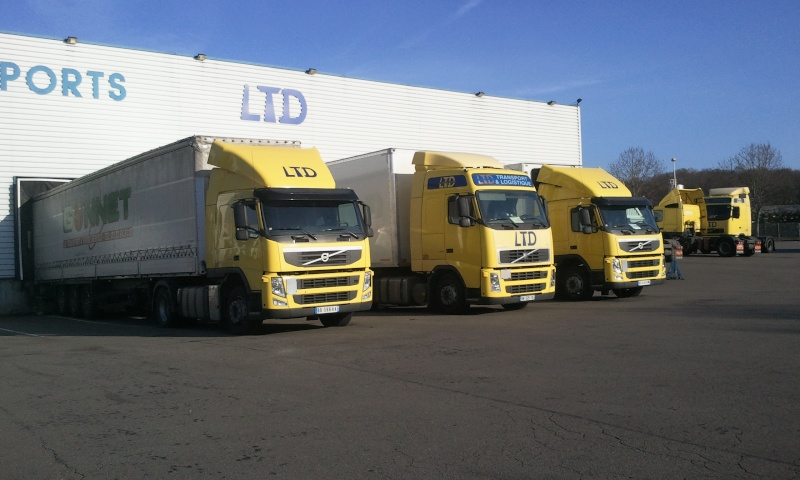 Transport LTD (Heudebouville, 27)(groupe Malherbe) - Page 2 2012-015