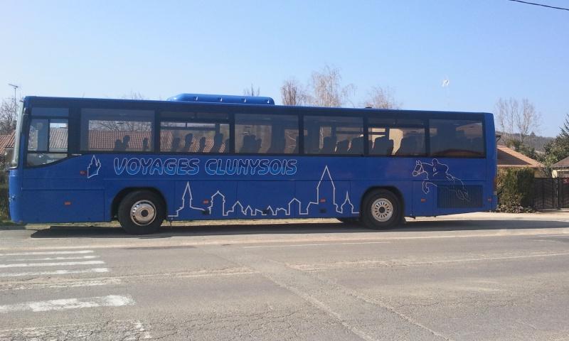 Cars et Bus de la région Rhone Alpes - Page 4 2012-020