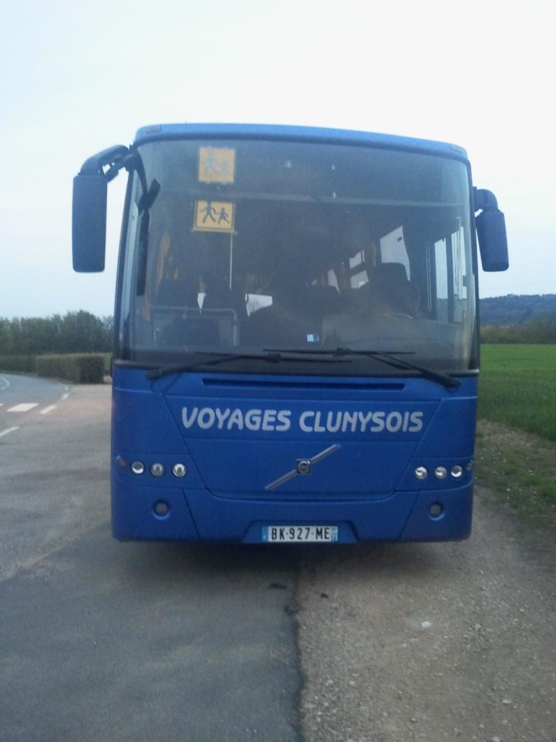 Cars et Bus de la région Rhone Alpes - Page 4 2012-023