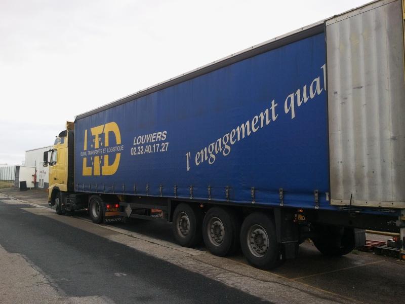 Transport LTD (Heudebouville, 27)(groupe Malherbe) - Page 2 2012-027