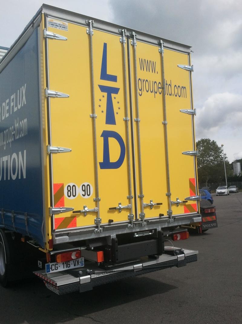 Transport LTD (Heudebouville, 27)(groupe Malherbe) - Page 2 2012-036