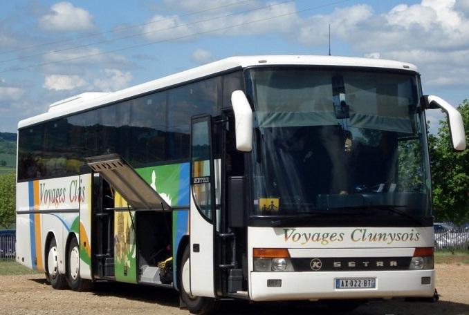 Cars et Bus de la région Rhone Alpes - Page 4 Mid_ta10