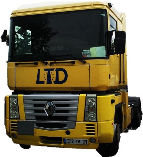 Transport LTD (Heudebouville, 27)(groupe Malherbe) Renaul10