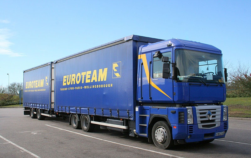 Euroteam (Genas, 69) Renaul12