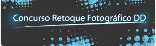 Foro gratis : Designing Dreams - Portal Concur10