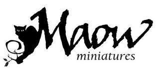 Ludi's Challenge 2012 à Colleville (76) le 28 octobre Maow110