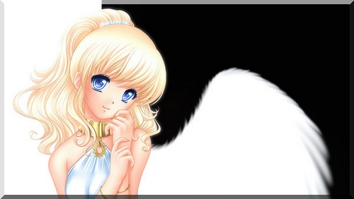Luna Starley [ en cours ] Sans_t12