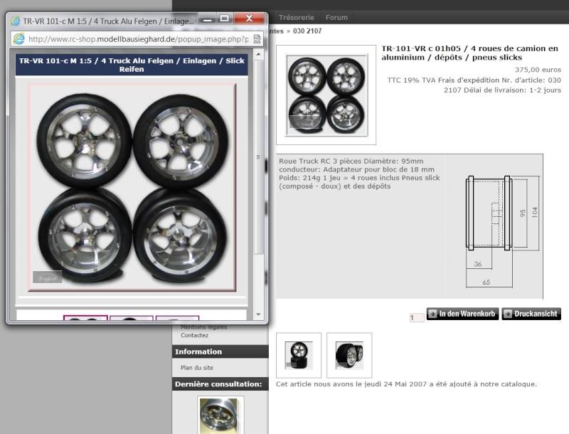 qui peut m'aider pour un proto (logiciel traitement image ) Roue_a12