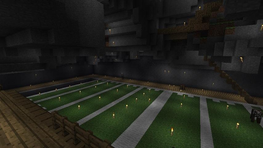 [jeu] Mine Bowl 2011-010