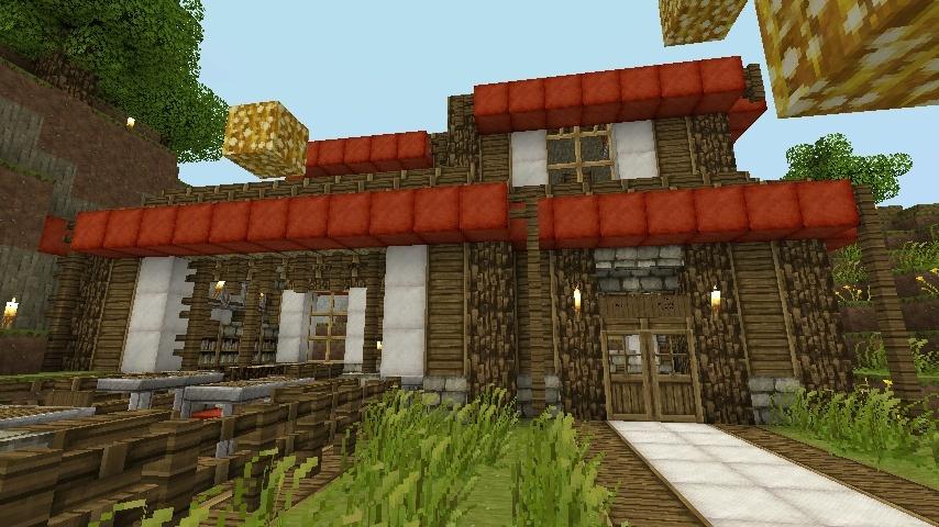 [Demande de projet] New Cube Inconita 2012-010
