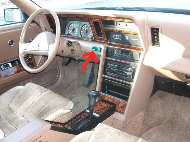 Ma Chrysler LeBaron Chrysl10