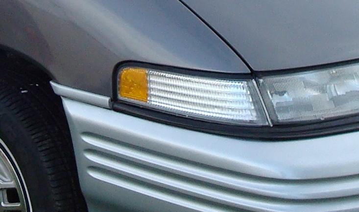Pontiac Trans Sport: je bazarde!!! - Page 3 Dsc02611
