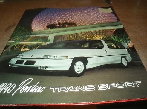 Vends dossier de presse US sur le Pontiac Trans Sport (VENDU) Eioohs10
