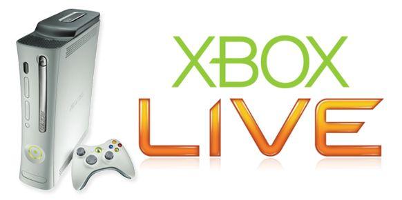 """Xbox Live - """"nuevos contenidos en el bazar""""  Xbox_310"""