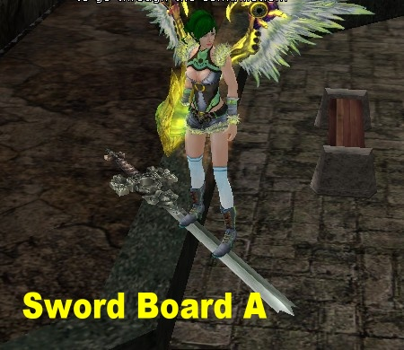 DONATE HOVER+15 Sword_10