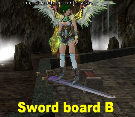 DONATE HOVER+15 Sword_11