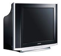 [Bán Trả Góp] Tivi 21in siêu Mỏng Nhật - Bảo Hành 3 năm 21k4010