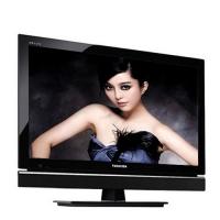 [Ban Tra Gop] Tivi LCD 24in tinh thể lỏng Nhật 24_lcd10