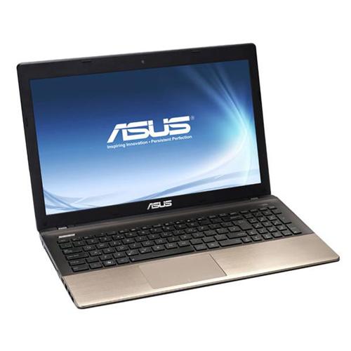 BAN TRA GOP Máy vi tính Laptop Asus K55A 410