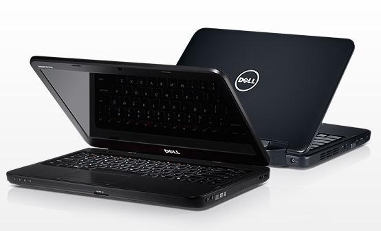 BAN TRA GOP Máy vi tính Laptop Dell Inspiron 411