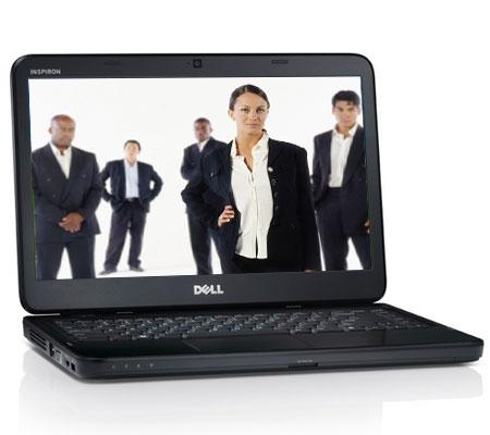 BAN TRA GOP Máy vi tính Laptop DELL Dell-i11