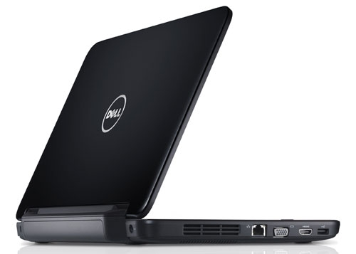 Ban Tra Gop Laptop Dell inspiron CORE I3-2328/2G/500G E4467d10