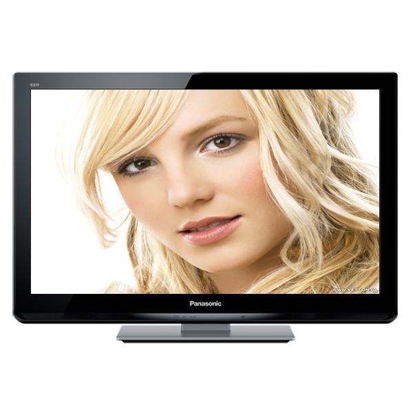 BÁN TRẢ GÓP Tivi 32in Panasonic Klv32c10