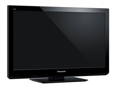 BÁN TRẢ GÓP Tivi 32in Panasonic Panaso10