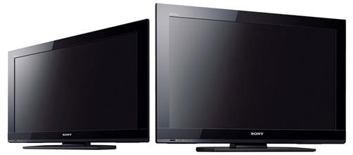 BÁN TRẢ GÓP Tivi LCD SONY 32in [Góp tuần 175.000] Sony-b10