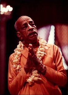 """Livre """"BHAGAVAD GITA"""": partageons ensemble si vous l'avez lu ou le lirez 220px-10"""
