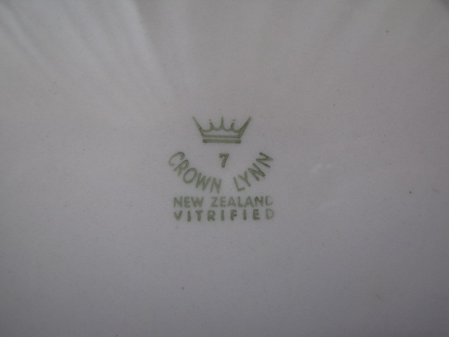 can anyone shed some light on this monogram? Crown_14