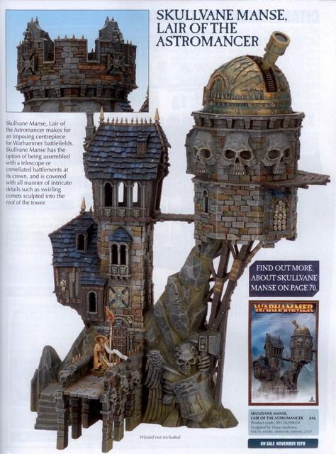Nouveautés Warhammer Battle - Page 6 Attach11