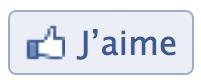Atelier du MecRéant: Go ! J_aime10