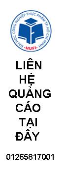 PC & Laptop Quang_12