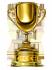 كأس السوبر الاسطوري