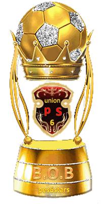 نظـــام و جوائز بطولة B.o.B النسخة الأولـــي Up131110