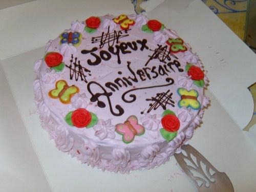Joyeux anniversaire à notre CHEF [18 Mai 2012] 29676010