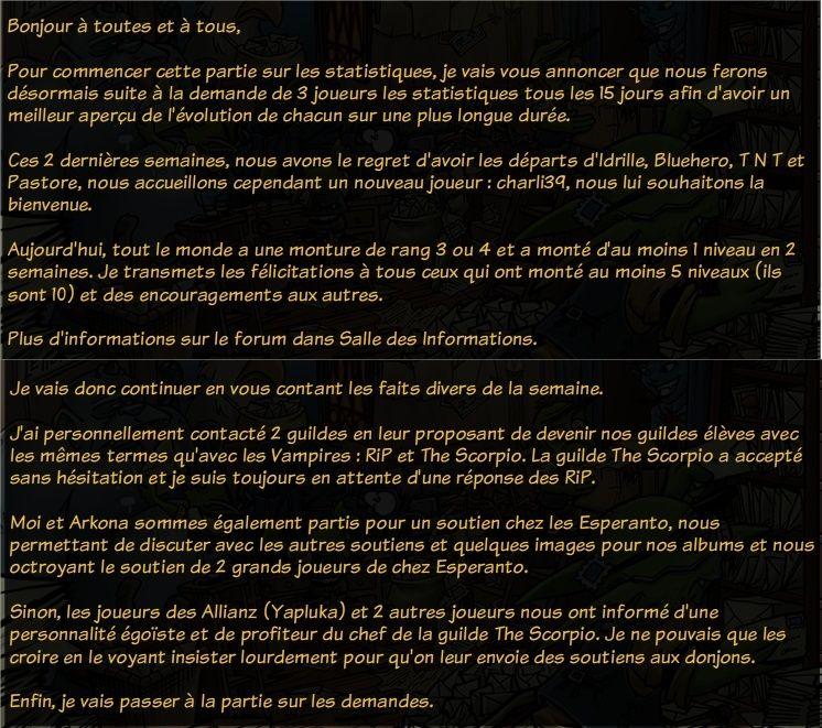 Bilans Miliciens - Page 2 Bilan_12