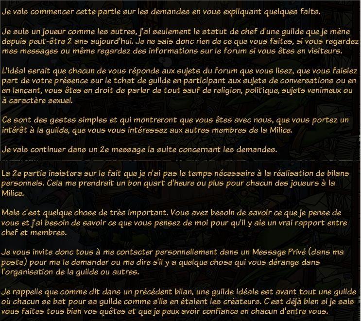 Bilans Miliciens - Page 2 Bilan_13