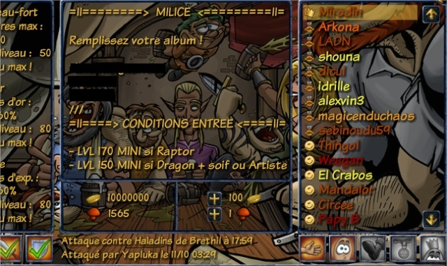 Bugs sur shakes ! - Page 2 Bugs1111