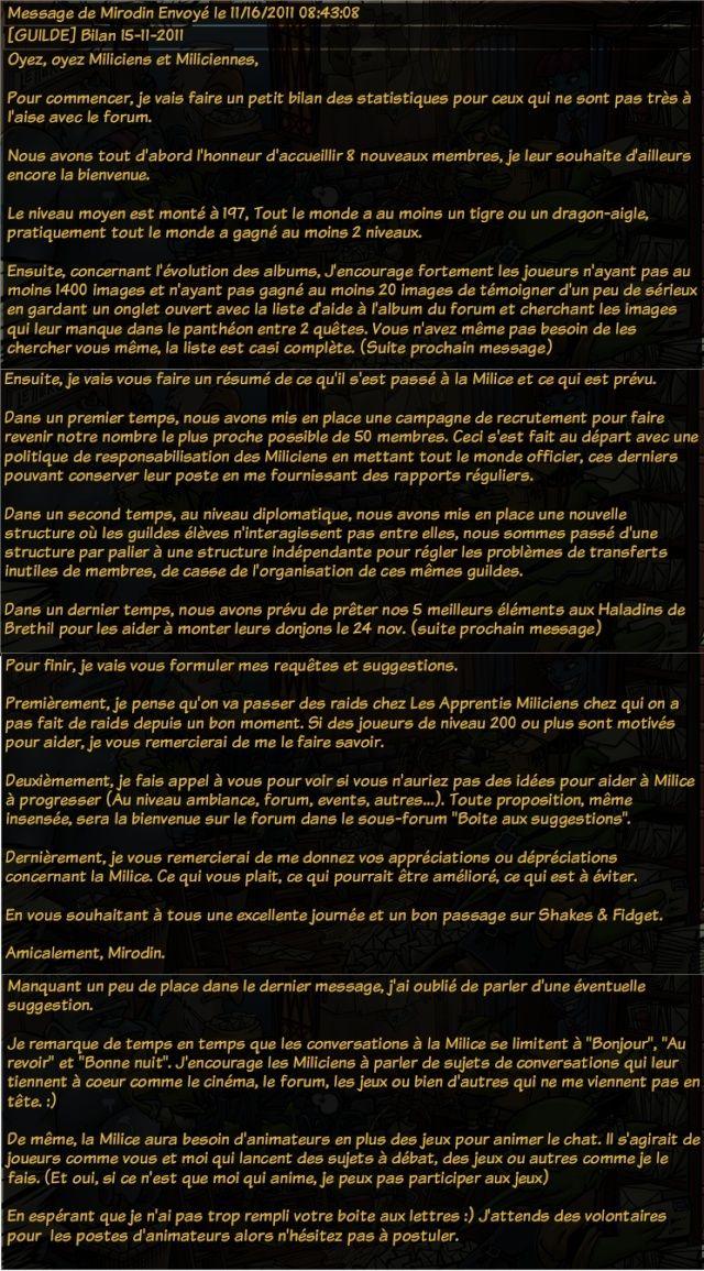 Bilans Miliciens Circul11