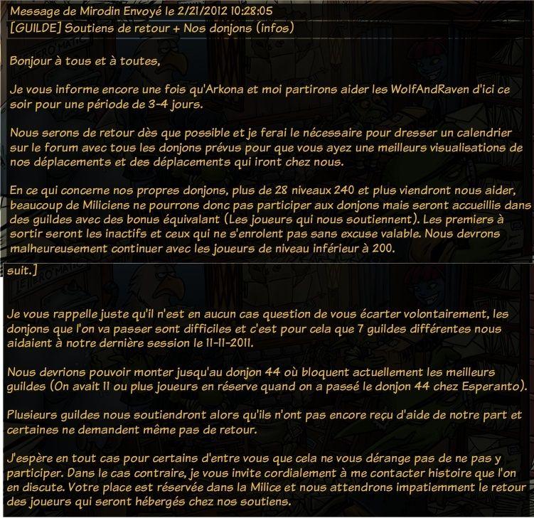 Bilans Miliciens - Page 2 Soutie12