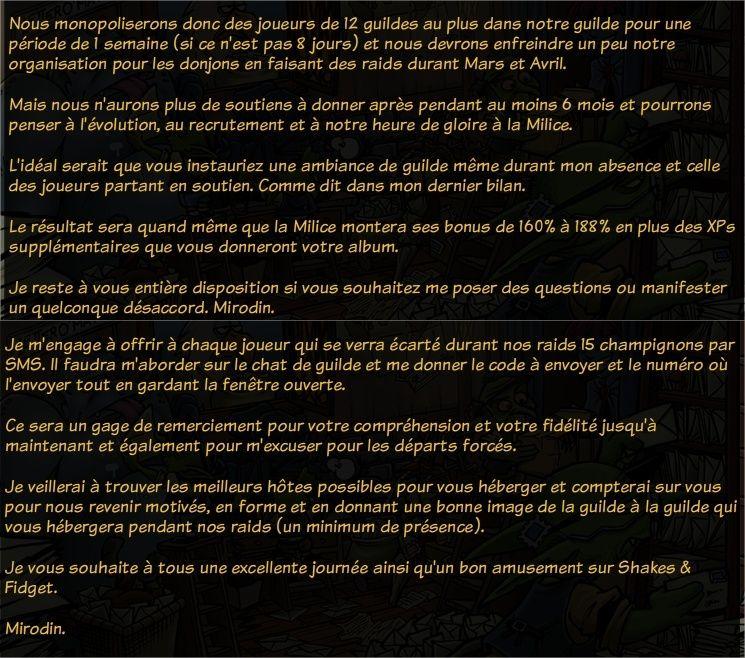 Bilans Miliciens - Page 2 Soutie13