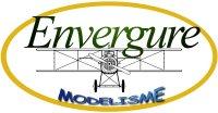 Elargissement du cercle des Partenaires Enverg12