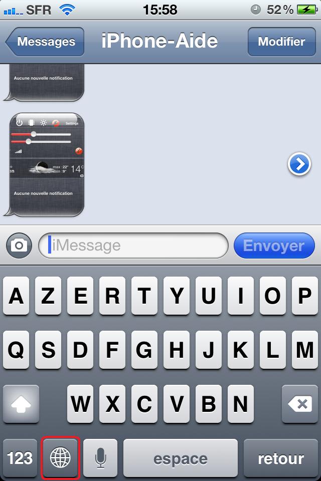 Activez les emoji sans jailbreak pour tous les iDevices avec n'importe quel iOS Photo_20